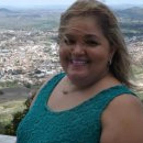 Selma Felizardo's avatar