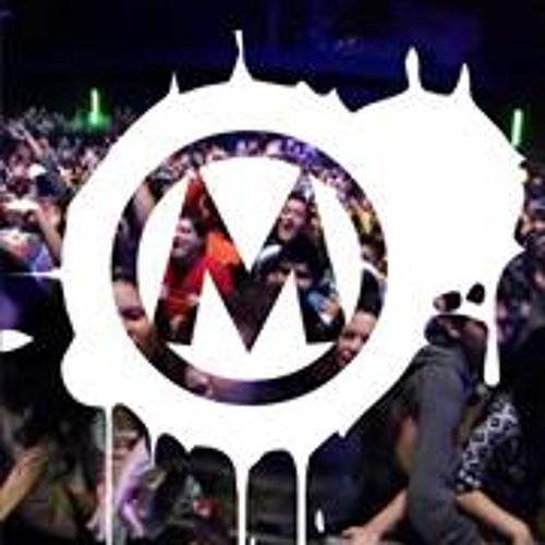 Madu Eventos's avatar