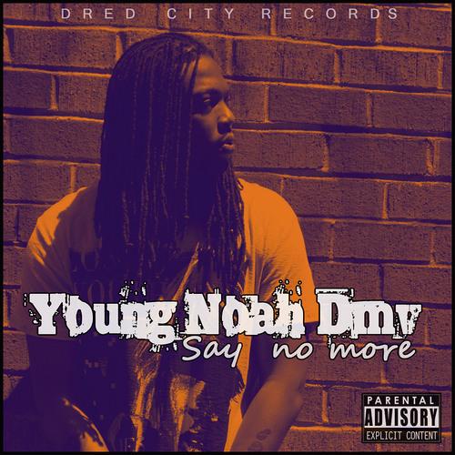 Young Noah DMV's avatar