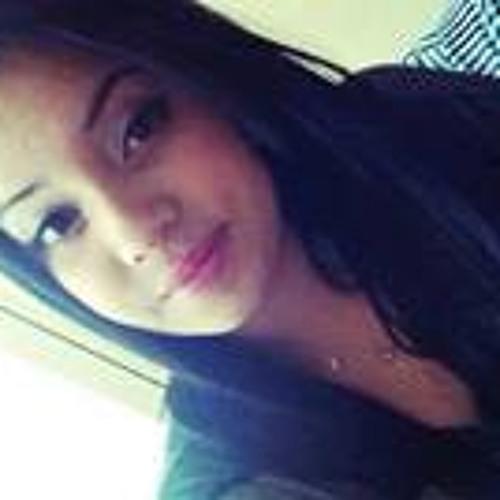 Jailene Ramos 1's avatar