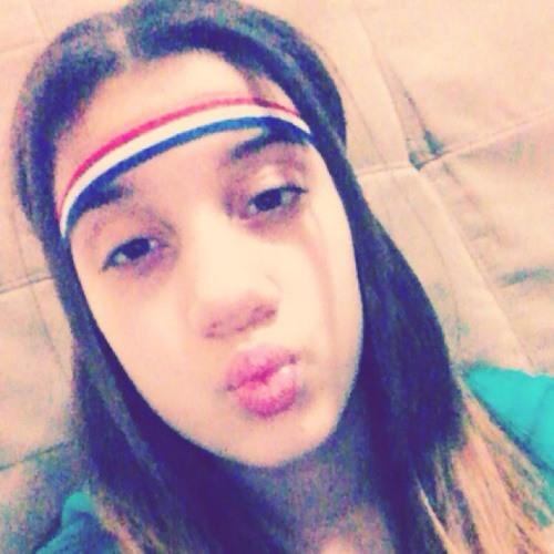 tuh baby =)'s avatar