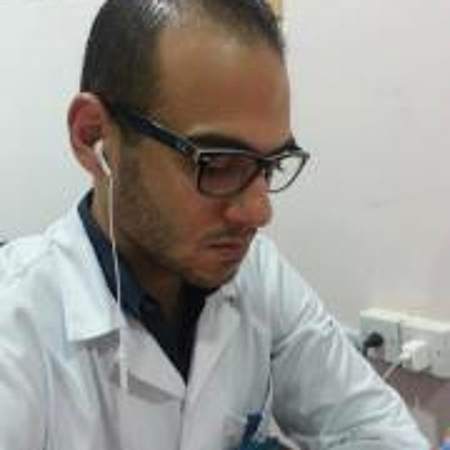 Mohamed Hussein 43's avatar