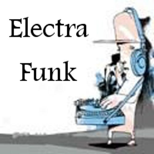 Electra Funk's avatar