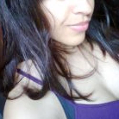 Amanda Lopes 32's avatar
