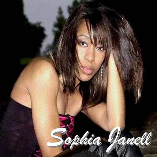 Sophia Janell's avatar