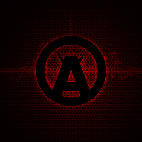 TonyAldrin's avatar