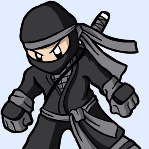 pop'n locks's avatar