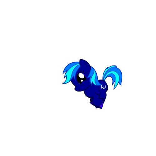 Dj-WolfZphd's avatar