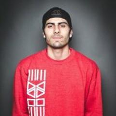 Justin Montano