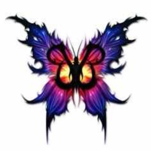 batgrl123's avatar