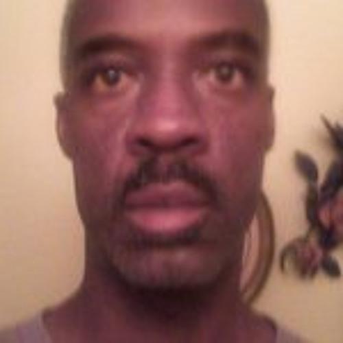 Joseph Spencer 1's avatar