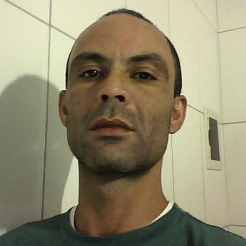 Warley Freitas's avatar