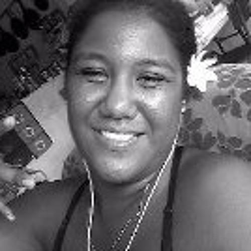 Delord Talina's avatar