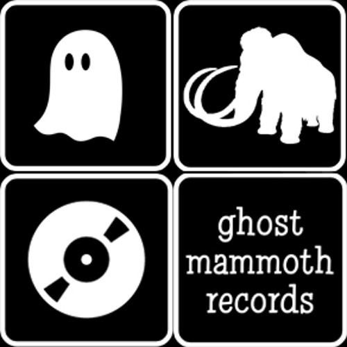 GHOST mammoth Records's avatar