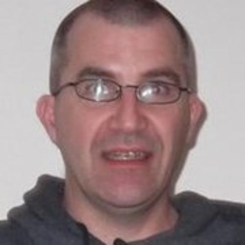 Gary Anhalt's avatar