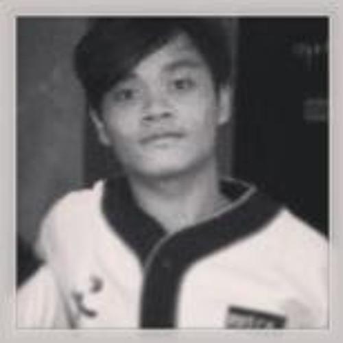 user979973315's avatar