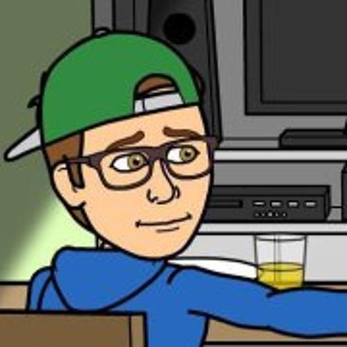 Fabian Salinas 4's avatar