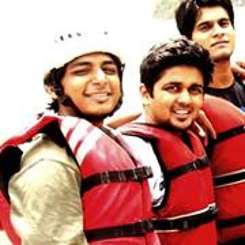 Gaurav Jagtap 3's avatar