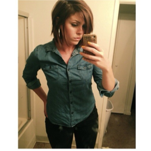 vamarie's avatar