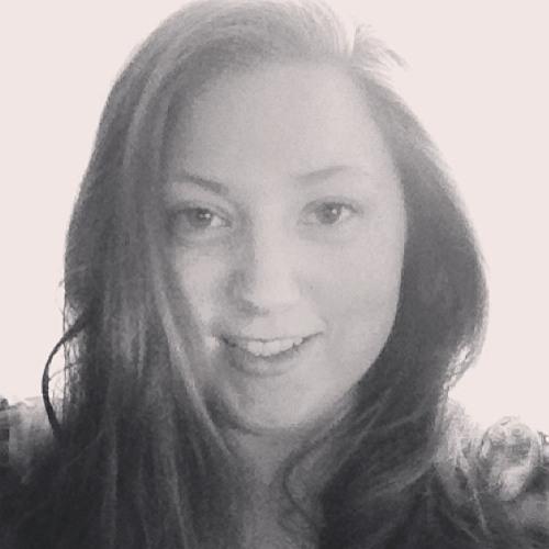 Sammi Jane's avatar