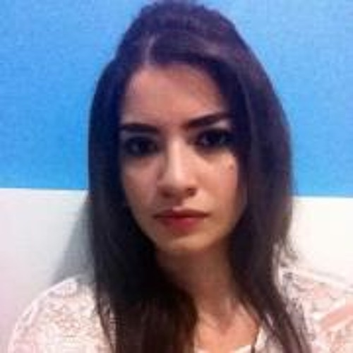 Aylla Sousa's avatar