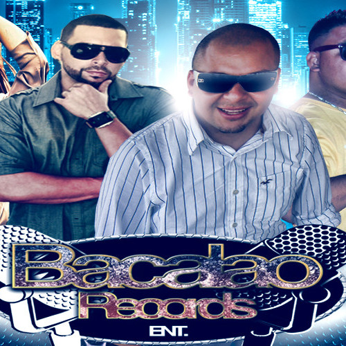BACALAO RECORDS ENT,'s avatar