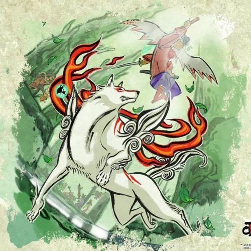 Nebuchadnezzar2's avatar