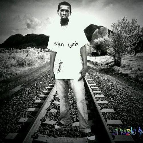 Wan Lynk's avatar