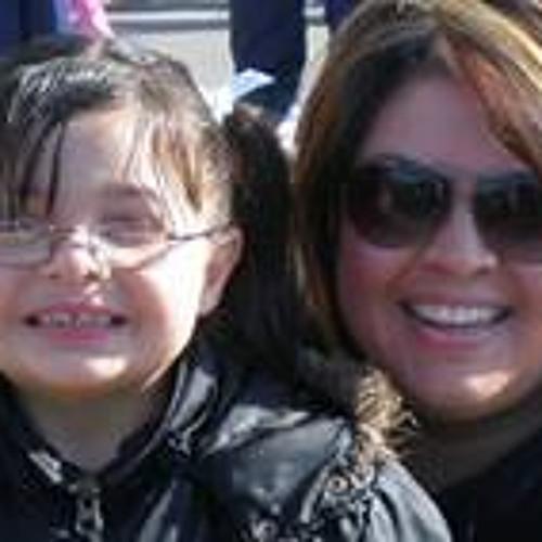Daisy Garcia 17's avatar