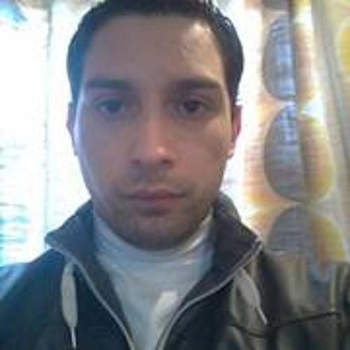 esteban_86's avatar