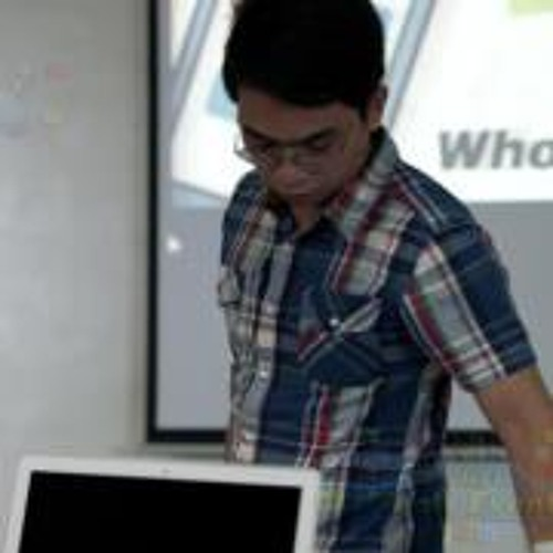 Don Jerick Coneras's avatar