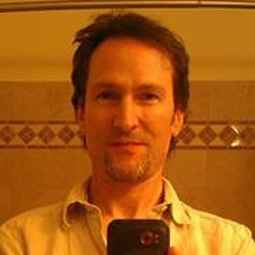 Jeremy Bloom 1's avatar