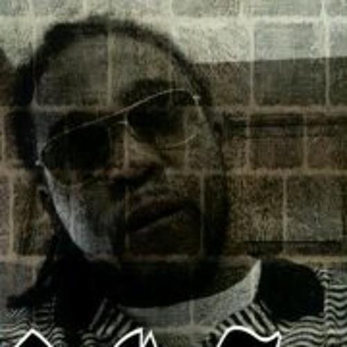 Ducan Deville's avatar