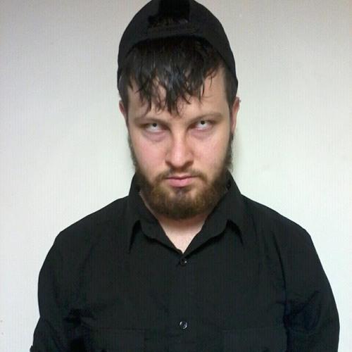 Duane Hinderliter's avatar