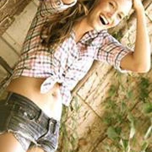 Meghan Jeanette Wolf's avatar