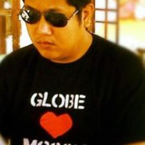 Mark Carlo Jacinto's avatar