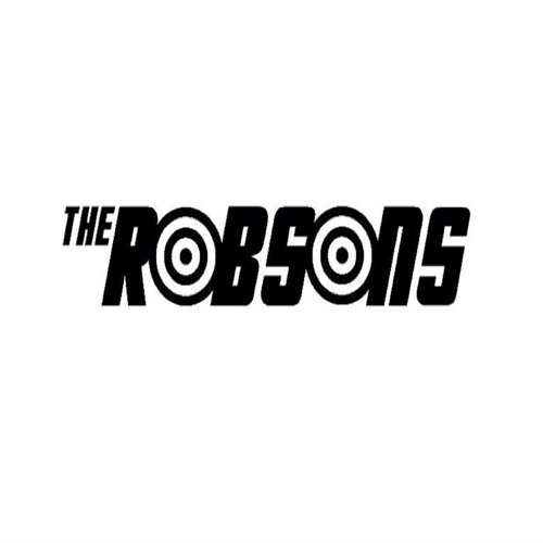 The Robsons's avatar