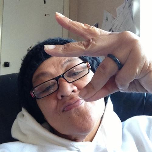 Tuitui (prolific studioz)'s avatar