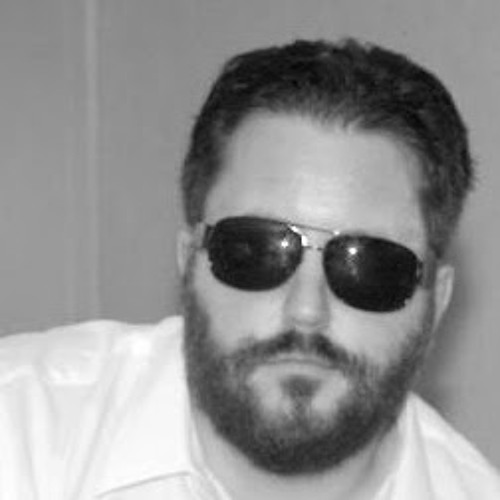 John Brodigan's avatar