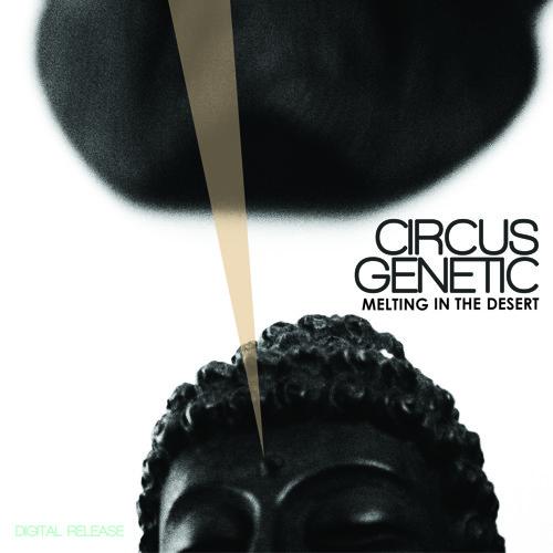 Circus Genetic's avatar