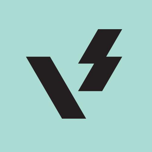 Voyagers Studio's avatar