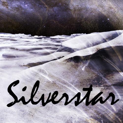 Silverstar Radio's avatar