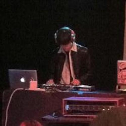 The DJ LoCo's avatar