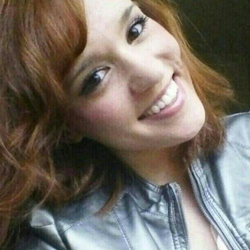 kimberlymae86's avatar