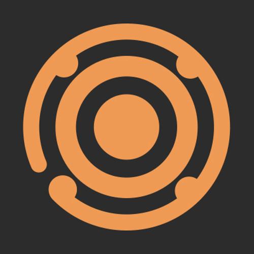 AudioCultureNZ's avatar