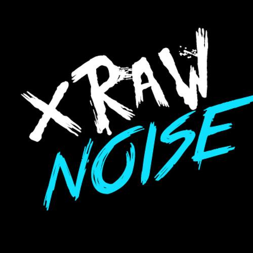 X-Noise's avatar