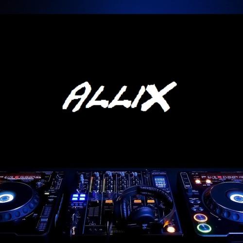 Allix Musica's avatar