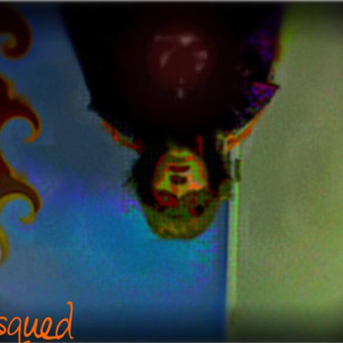 The Original Masqued's avatar