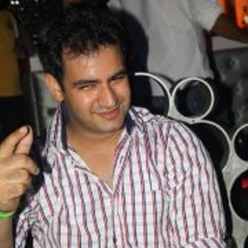 Ankit Mehta 4's avatar