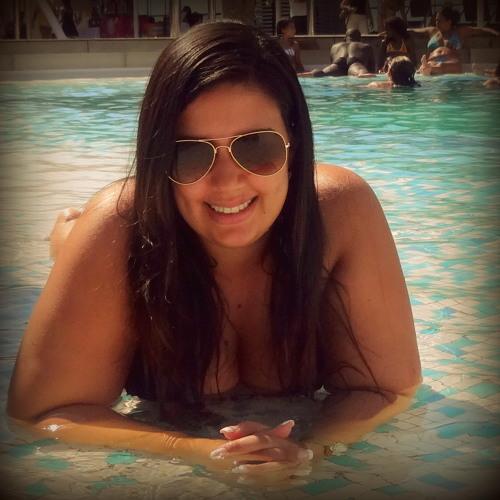 Natália Silva 37's avatar